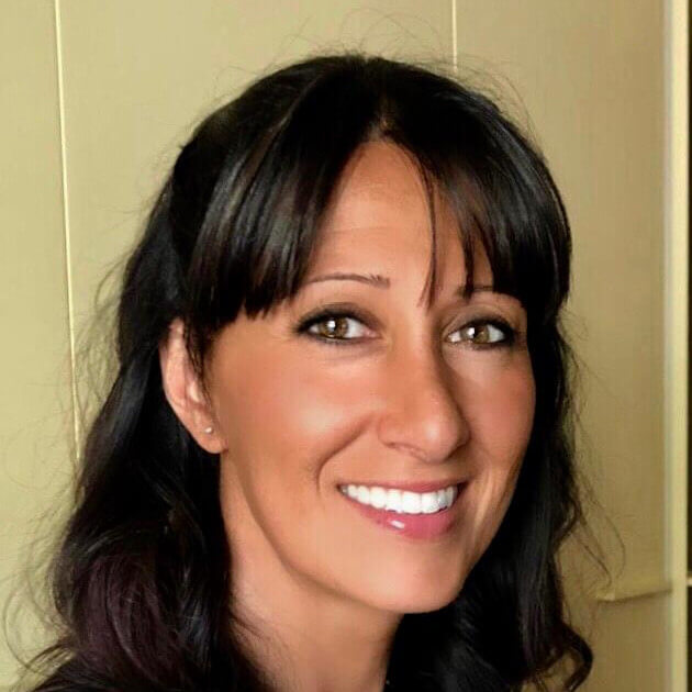 dott-zuma-studio-de-vito-odontoiatria-digitale-sorrento-napoli