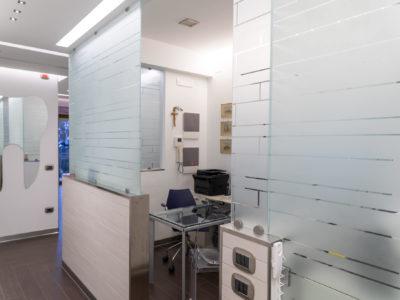 Studio De Vito - 240119 - WEB-61