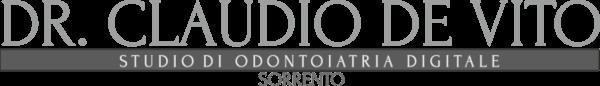 dr-claudio-de-vito-odontoiatria-digitale-sorrento-napoli